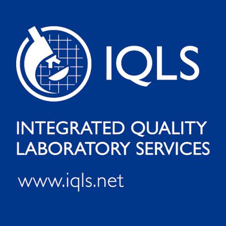 IQLS_Logo_Square