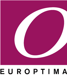 Logo_Europtima