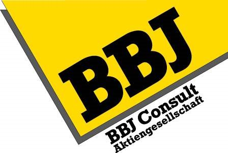 Logo_bbj