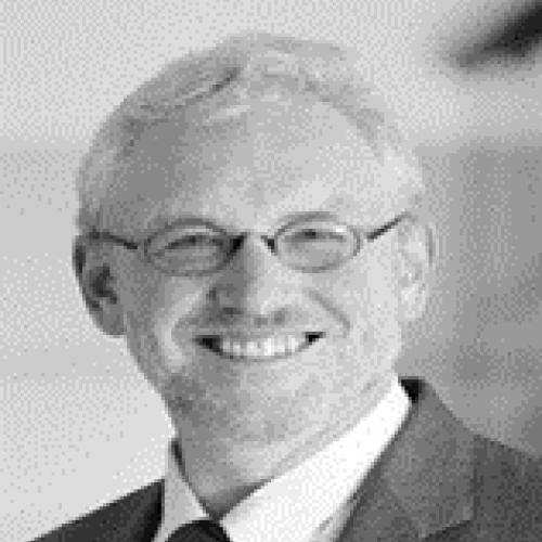 Thomas Weismann, MBA, CPA