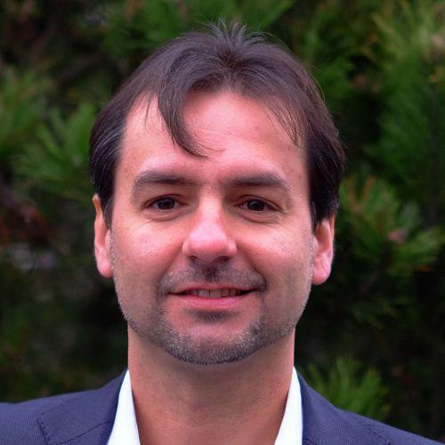 Stefano Ferrari