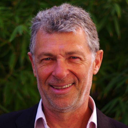 Dr. Alain Yvorra, PhD