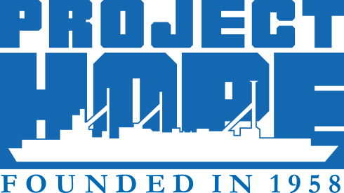 blue-Project-HOPE-logo