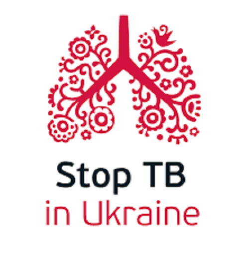 Design, Implementation Support for the Piloting of, and Evaluation of Alternative TB Services Delivery Models in Ukraine (Phase I), World Bank