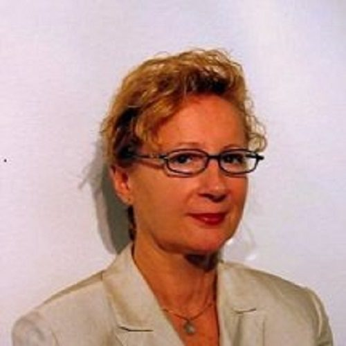 Georgine Ilesco