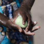 Global Hand Hygiene Day