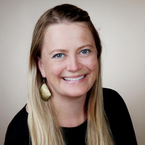Jane Hagemann, MPH