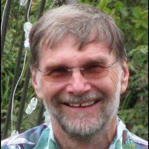 Josef Riha, Dipl.-Ing., MBA