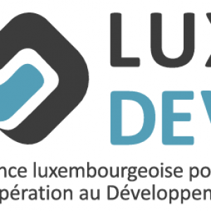 lux-development_logo