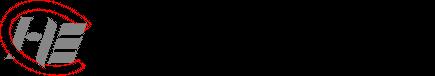 meh-logo