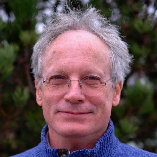 Paul Vallée, Ing. CC, DES SPI