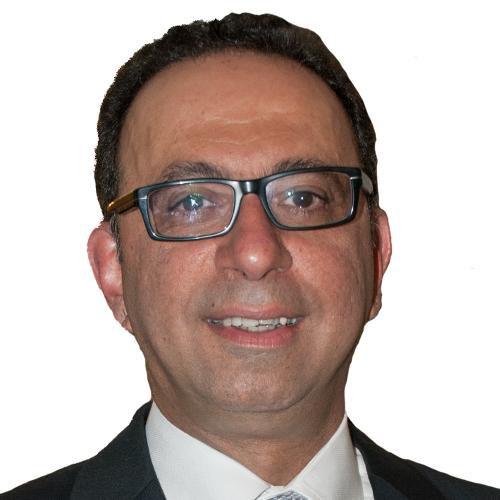 Raymond Kattar