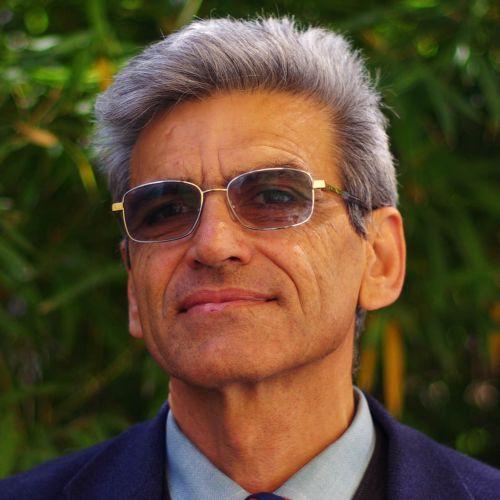 Dr. Saverio Pappagallo