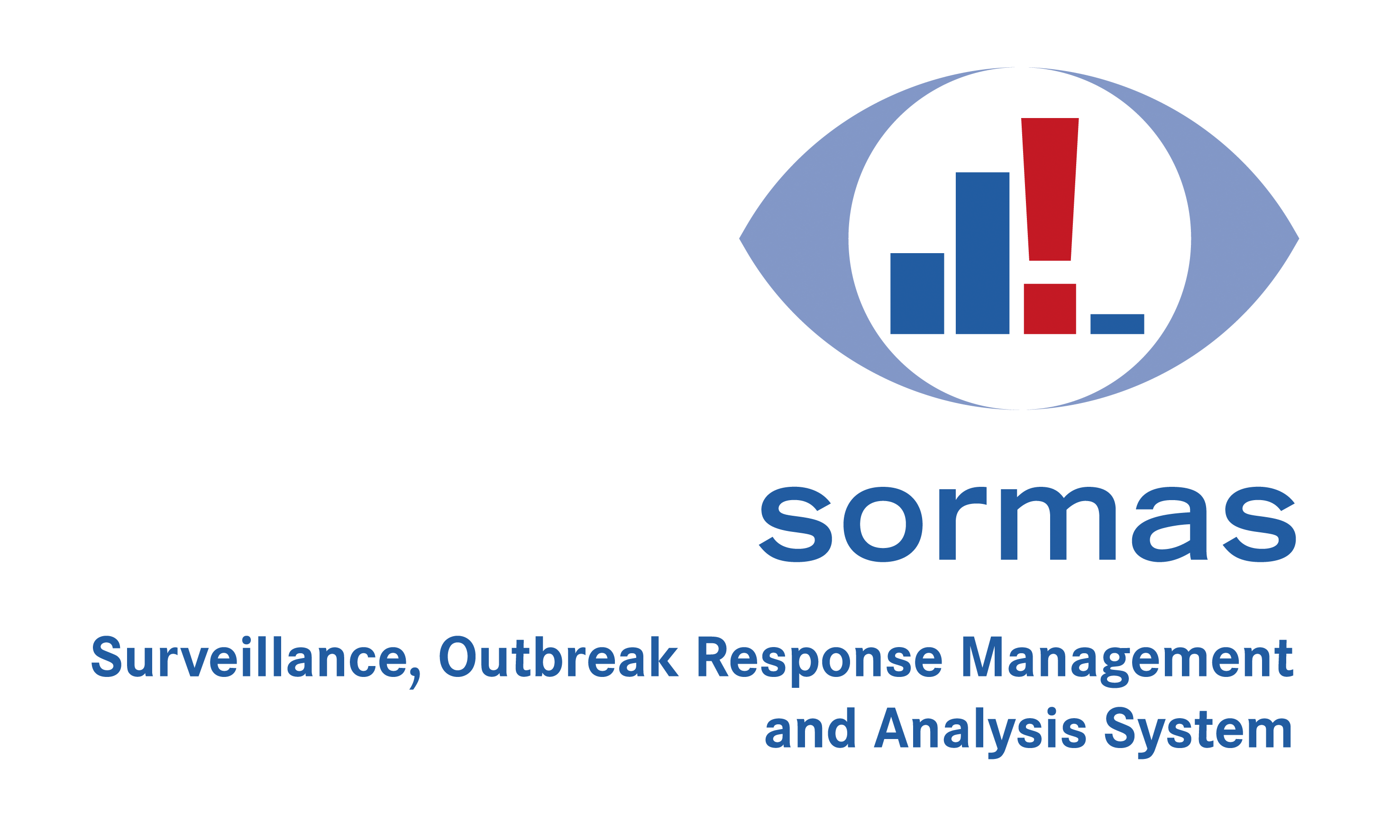 Project Management for Surveillance Outbreak Response Management & Analysis System (SORMAS), HZI