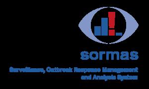 sormas_logo_unterzeile_rgb