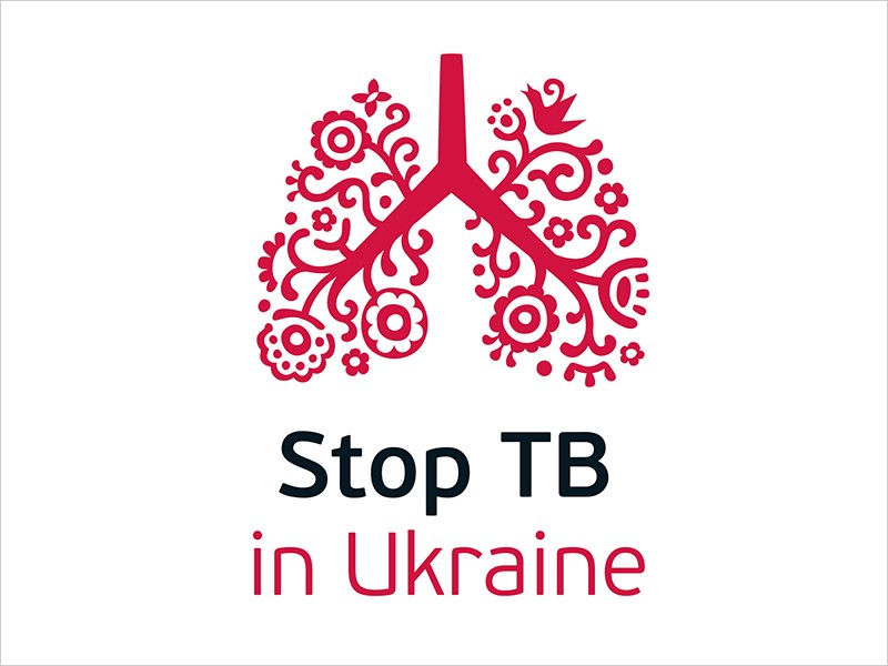 Implementation Support for Alternative TB Services Delivery Models in Ukraine